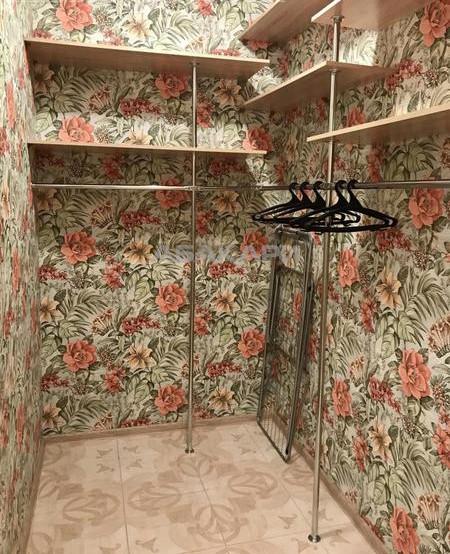 1-комнатная Краснодарская Зеленая роща мкр-н за 25000 руб/мес фото 7