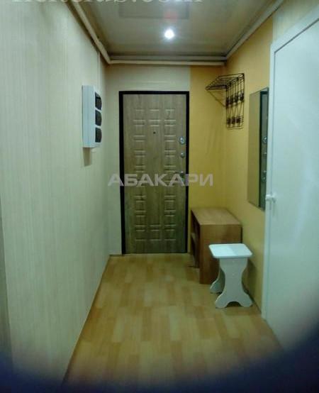 4-комнатная Железнодорожников Железнодорожников за 25000 руб/мес фото 1