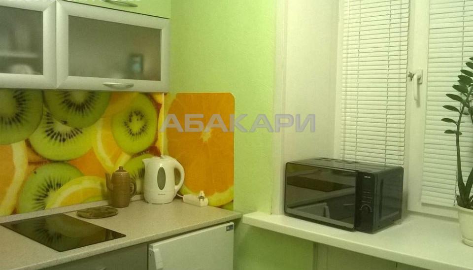 2-комнатная Карла Маркса Центр за 22000 руб/мес фото 3