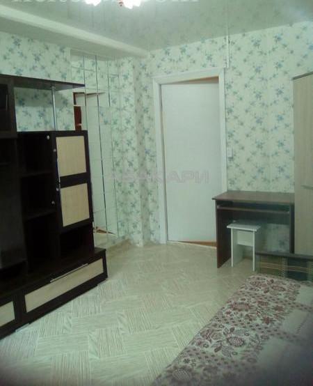 4-комнатная Железнодорожников Железнодорожников за 25000 руб/мес фото 5