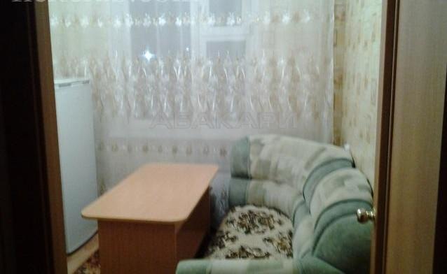1-комнатная Алексеева Северный мкр-н за 16000 руб/мес фото 14