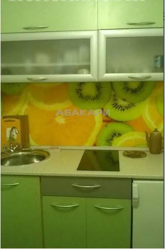 2-комнатная Карла Маркса Центр за 22000 руб/мес фото 2