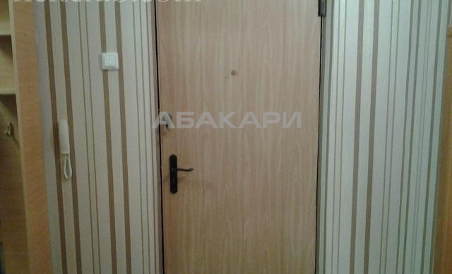 1-комнатная Алексеева Северный мкр-н за 16000 руб/мес фото 8