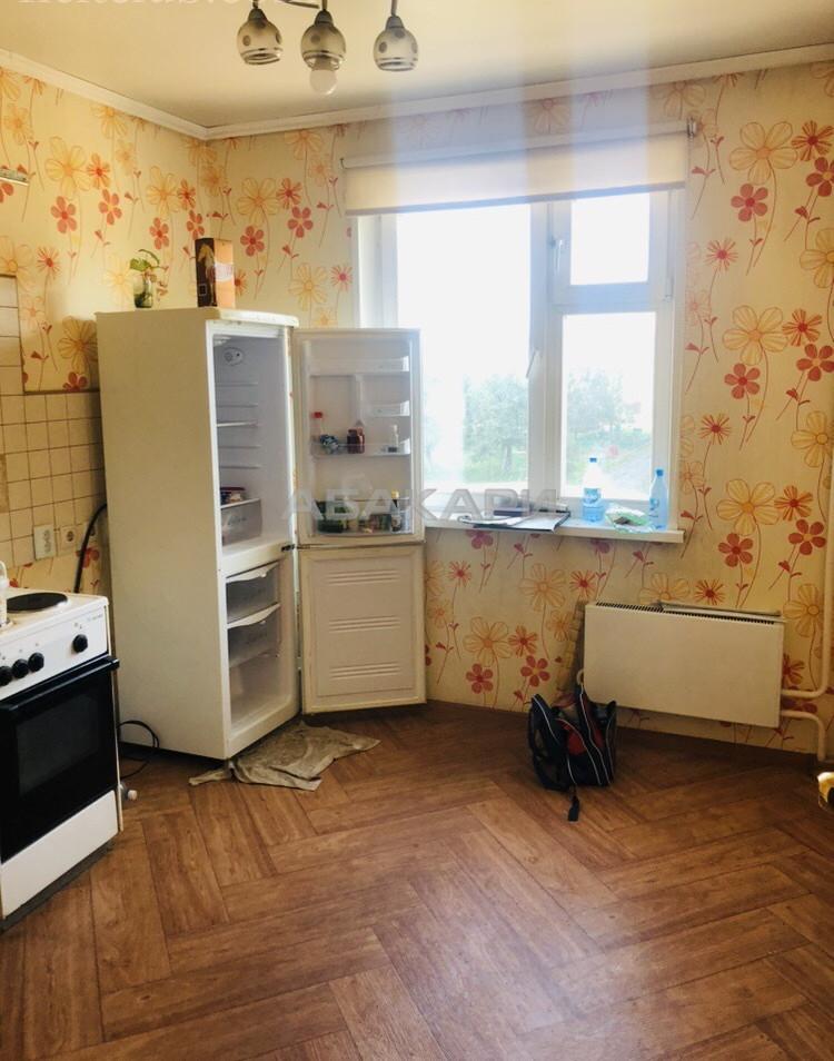 1-комнатная Кутузова  за 13000 руб/мес фото 3