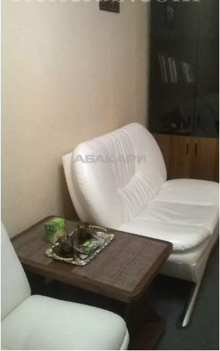 2-комнатная Карла Маркса Центр за 22000 руб/мес фото 1