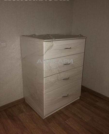 3-комнатная Калинина Мясокомбинат ост. за 20000 руб/мес фото 5