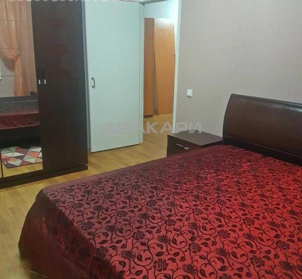 2-комнатная Фруктовая Ботанический мкр-н за 20000 руб/мес фото 6