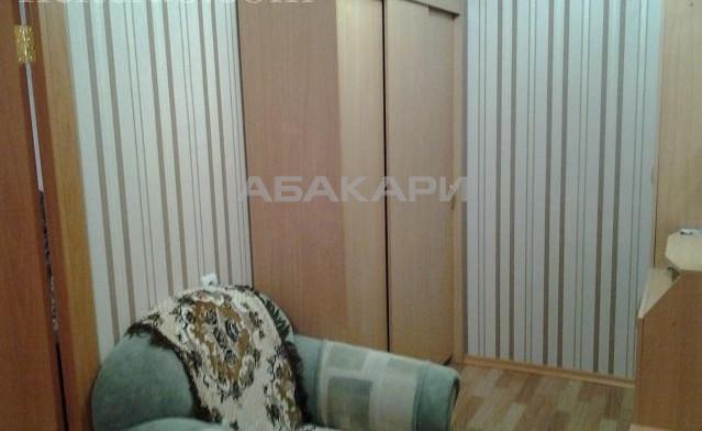 1-комнатная Алексеева Северный мкр-н за 16000 руб/мес фото 9