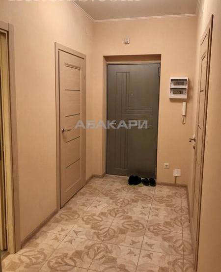 1-комнатная Краснодарская Зеленая роща мкр-н за 25000 руб/мес фото 4