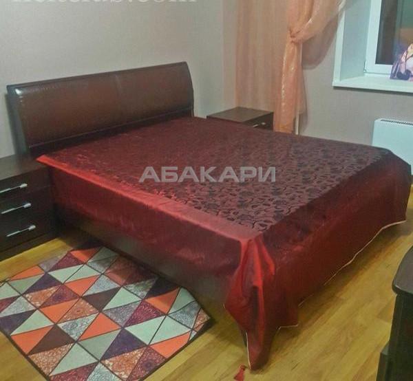 2-комнатная Фруктовая Ботанический мкр-н за 20000 руб/мес фото 2