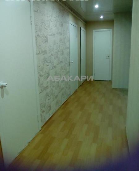 4-комнатная Железнодорожников Железнодорожников за 25000 руб/мес фото 6