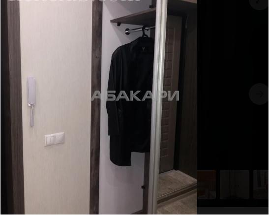 3-комнатная Урванцева Северный мкр-н за 35000 руб/мес фото 3