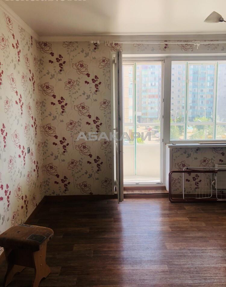 1-комнатная Кутузова Первомайский мкр-н за 13000 руб/мес фото 7