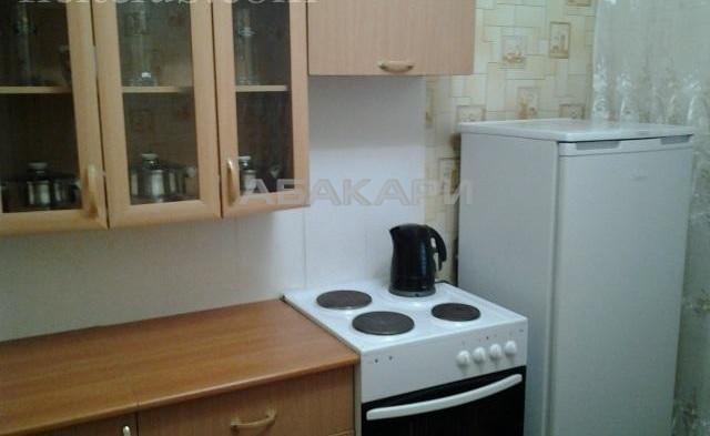 1-комнатная Алексеева Северный мкр-н за 16000 руб/мес фото 7