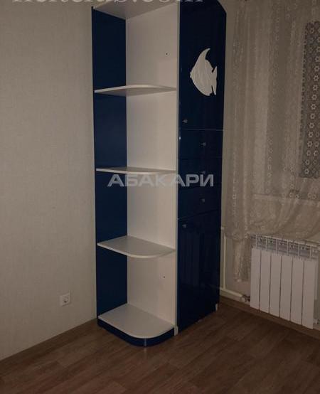 3-комнатная Калинина Мясокомбинат ост. за 20000 руб/мес фото 1