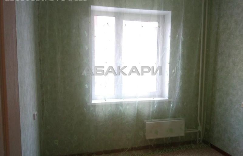 3-комнатная Александра Матросова ХМЗ ост. за 20000 руб/мес фото 7