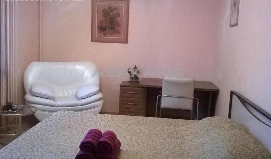 2-комнатная Карла Маркса Центр за 22000 руб/мес фото 7