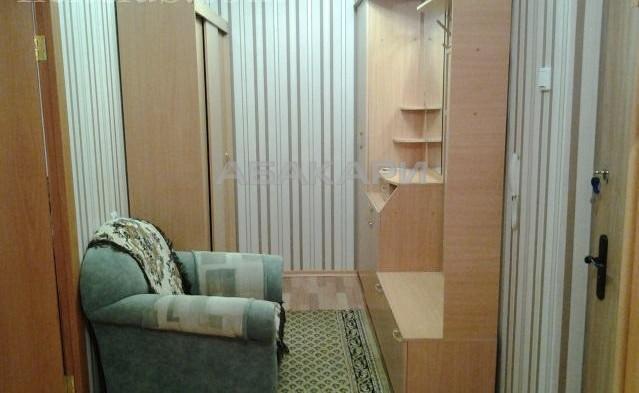 1-комнатная Алексеева Северный мкр-н за 16000 руб/мес фото 12
