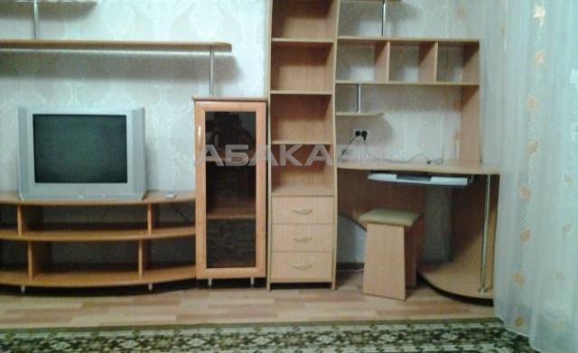 1-комнатная Алексеева Северный мкр-н за 16000 руб/мес фото 17