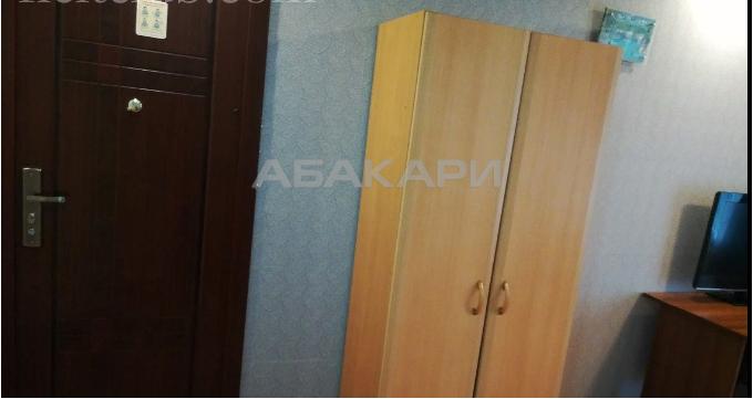 гостинка Горького  за 11500 руб/мес фото 6
