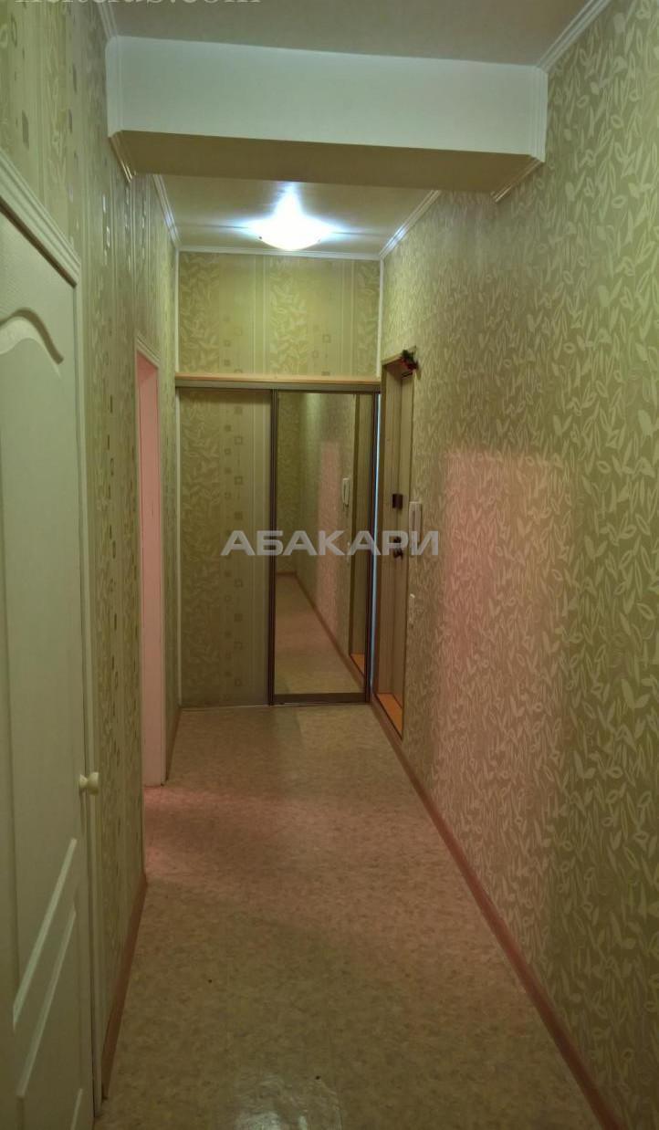 2-комнатная Урванцева Северный мкр-н за 20000 руб/мес фото 8