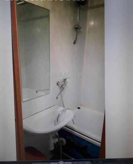 1-комнатная 3 Августа Авиагородок ост. за 14500 руб/мес фото 8