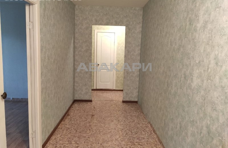 3-комнатная Александра Матросова ХМЗ ост. за 20000 руб/мес фото 4