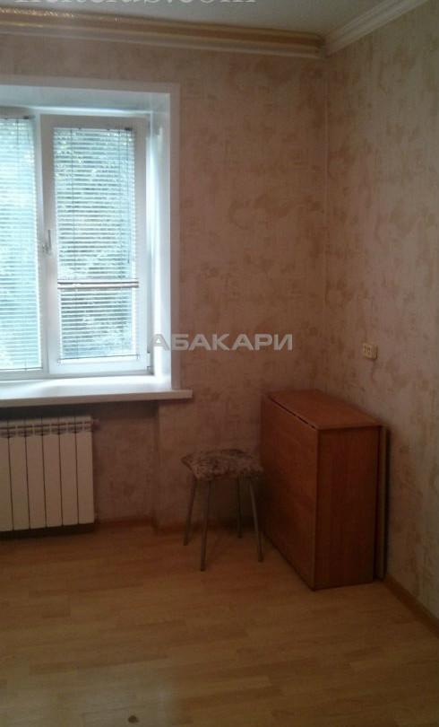 общежитие Панфиловцев Николаевка мкр-н за 6000 руб/мес фото 3