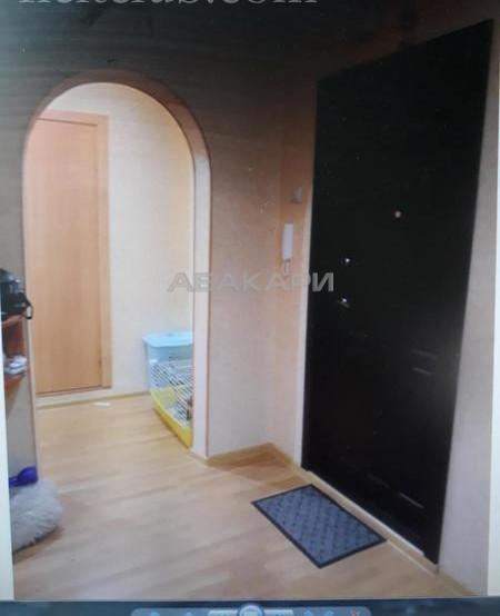 1-комнатная 3 Августа Авиагородок ост. за 14500 руб/мес фото 2