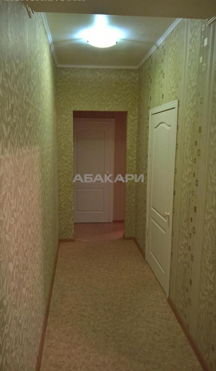 2-комнатная Урванцева Северный мкр-н за 20000 руб/мес фото 6