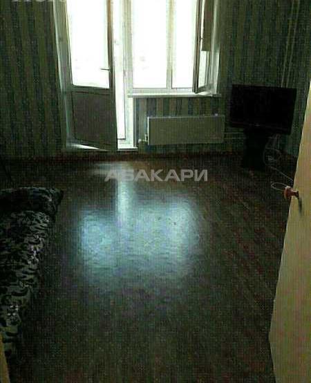 1-комнатная Ольховая Солнечный мкр-н за 10000 руб/мес фото 2