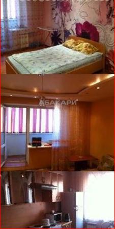 2-комнатная Шумяцкого Северный мкр-н за 19000 руб/мес фото 1