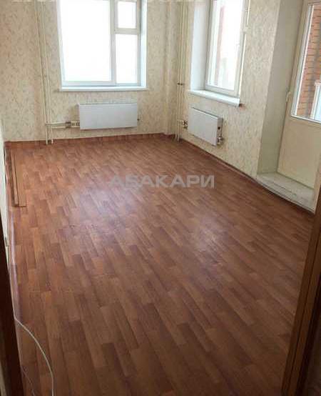 1-комнатная Соколовская Солнечный мкр-н за 11000 руб/мес фото 5