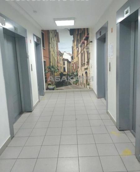 2-комнатная Урванцева Северный мкр-н за 20000 руб/мес фото 11