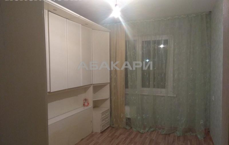 3-комнатная Александра Матросова ХМЗ ост. за 20000 руб/мес фото 6