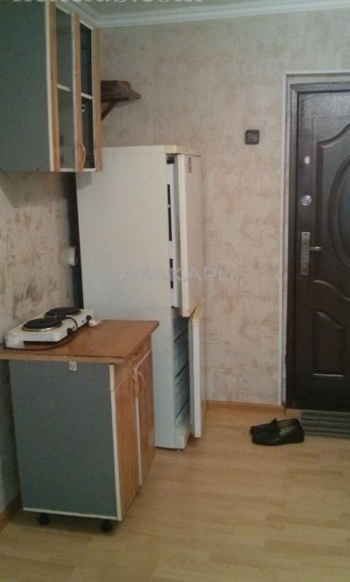общежитие Панфиловцев Николаевка мкр-н за 6000 руб/мес фото 1