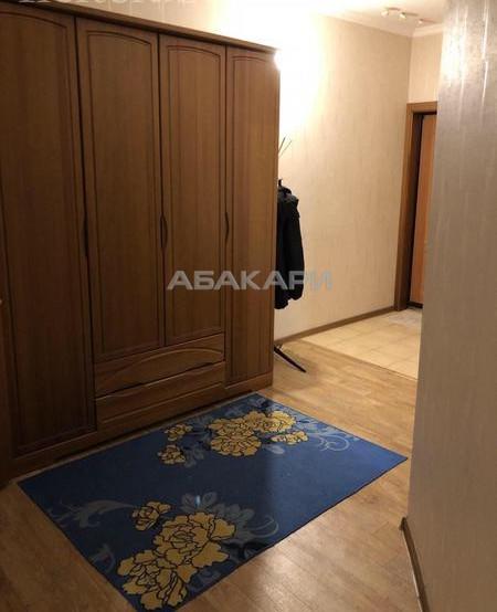 1-комнатная Академика Киренского Гремячий лог за 18000 руб/мес фото 7