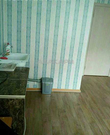 1-комнатная Ольховая Солнечный мкр-н за 10000 руб/мес фото 3