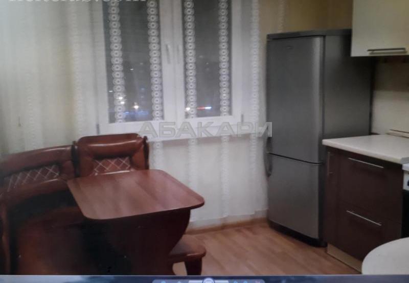 1-комнатная 3 Августа Авиагородок ост. за 14500 руб/мес фото 6