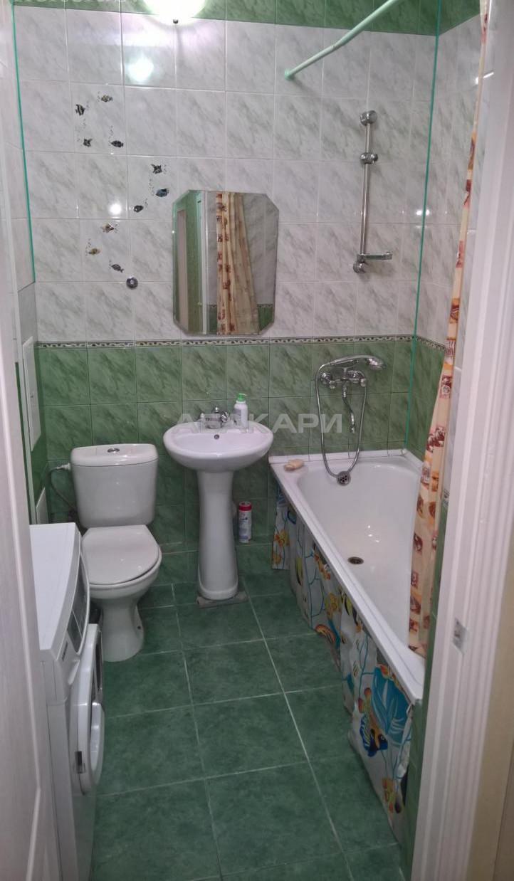 2-комнатная Урванцева Северный мкр-н за 20000 руб/мес фото 9