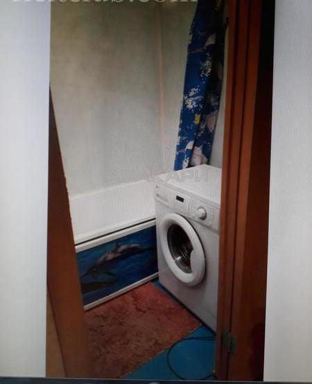 1-комнатная 3 Августа Авиагородок ост. за 14500 руб/мес фото 13