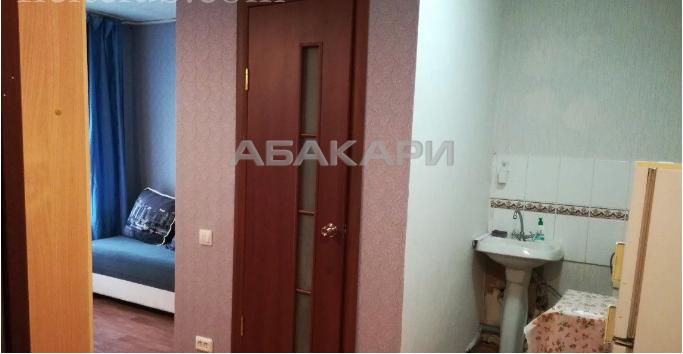 гостинка Горького  за 11500 руб/мес фото 3