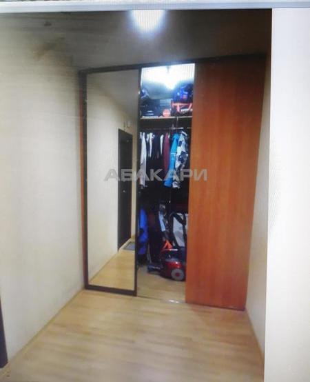 1-комнатная 3 Августа Авиагородок ост. за 14500 руб/мес фото 10