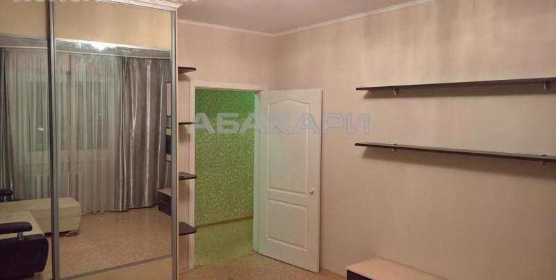 2-комнатная Урванцева Северный мкр-н за 20000 руб/мес фото 2