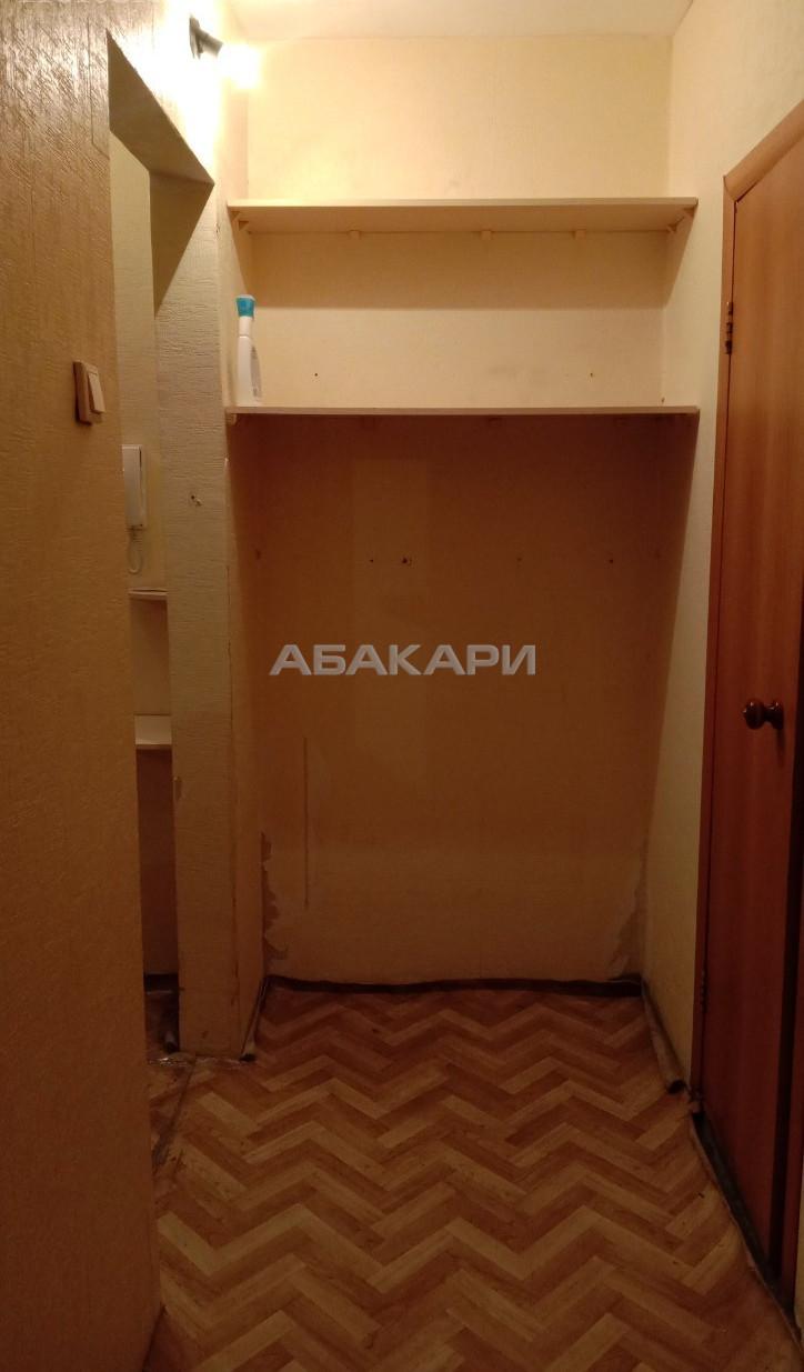 2-комнатная 9 Мая Планета ост. за 15000 руб/мес фото 8