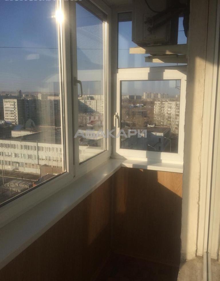 3-комнатная Сергея Лазо С. Лазо ул. за 29000 руб/мес фото 5