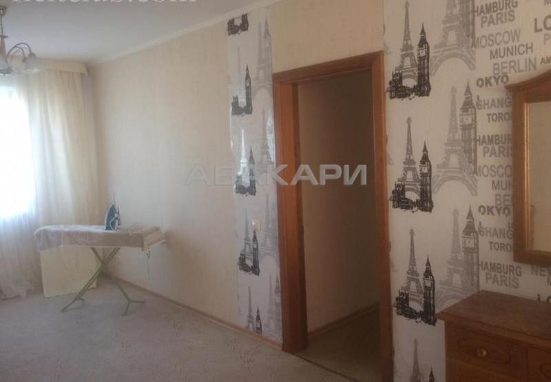 3-комнатная Сергея Лазо С. Лазо ул. за 29000 руб/мес фото 9