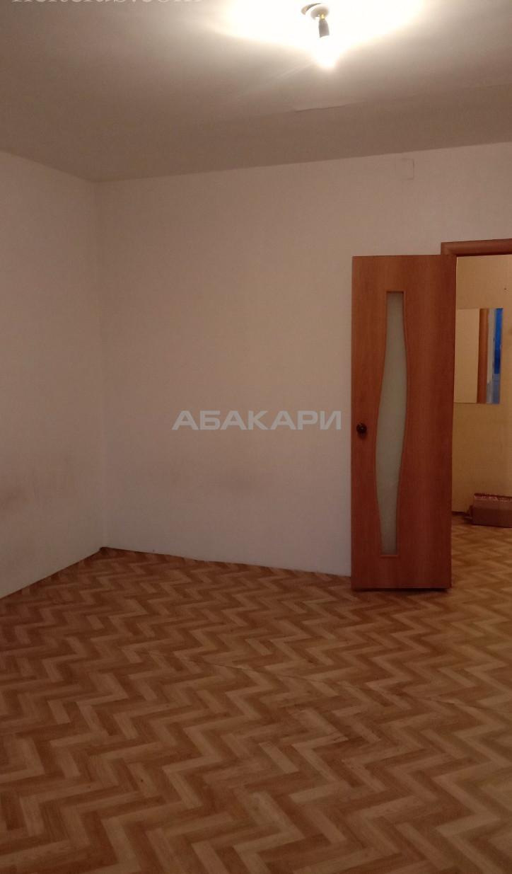 2-комнатная 9 Мая Планета ост. за 15000 руб/мес фото 13