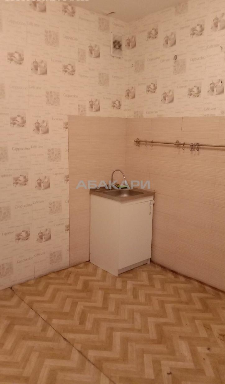 2-комнатная 9 Мая Планета ост. за 15000 руб/мес фото 4