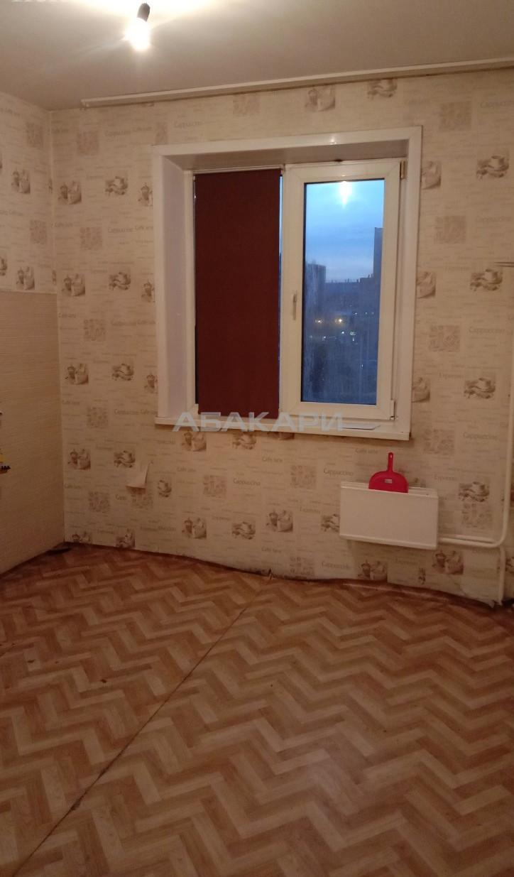 2-комнатная 9 Мая Планета ост. за 15000 руб/мес фото 11
